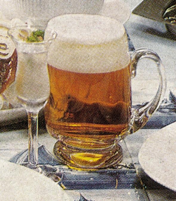 bier-und-schnaps