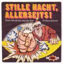 stille-nacht-allerseits.jpg