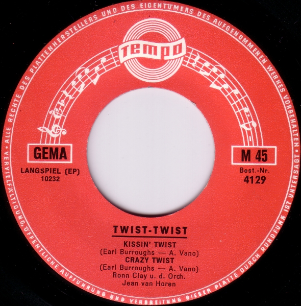 twist-twist-label