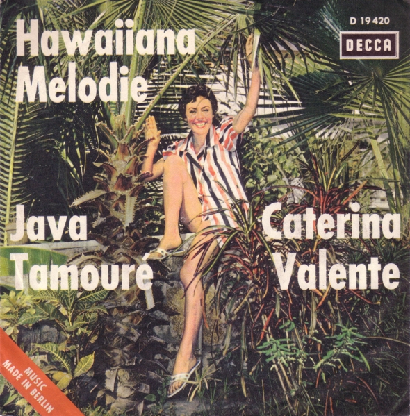 hawaiiana-front