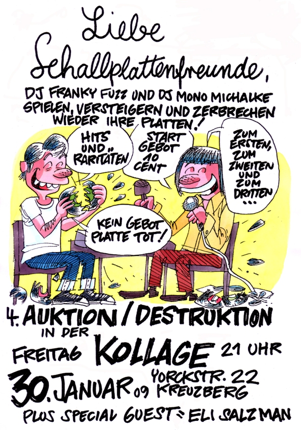 auktion-destruktion-flyer