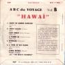 hawai-back