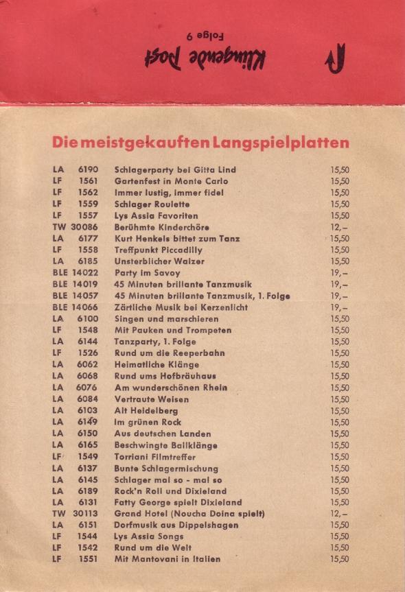 klingende-post-9-info3