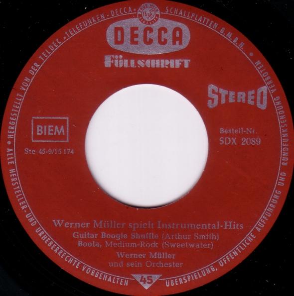 instrumental-hits-label