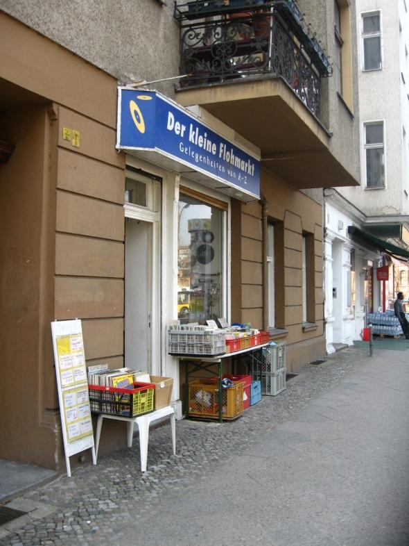 der-kleine-flohmarkt