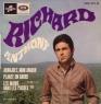 richard-front