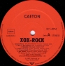 xox-rock-label