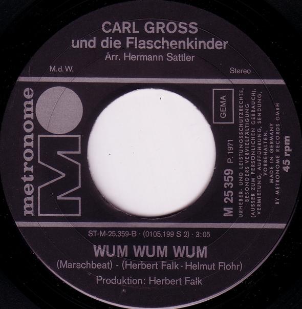 carl-gross-label