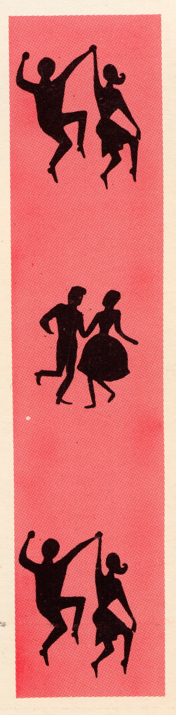 dancing-couple