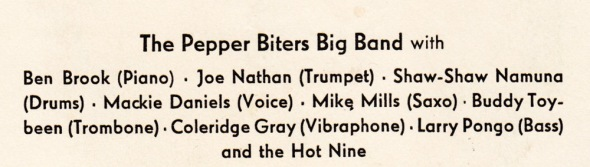 the-pepper-biters-big-band