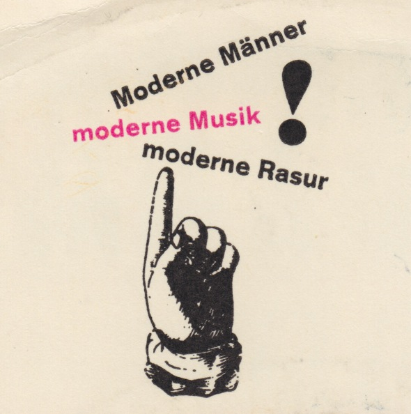 moderne-musik
