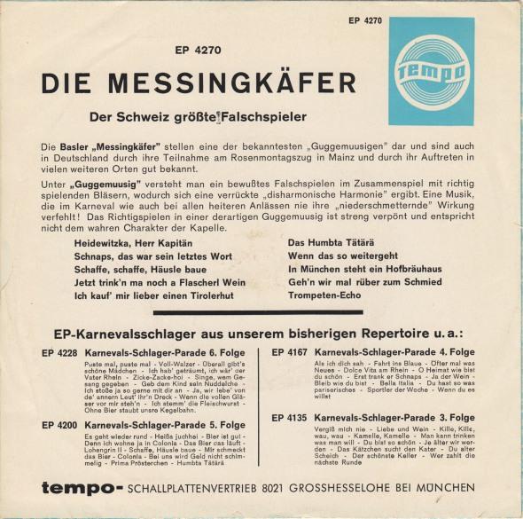 EP-4270-back