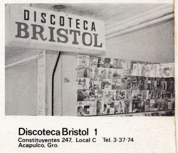 discoteca-bristol-1