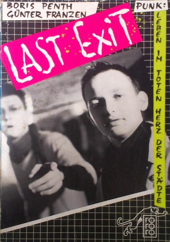 last-exit-1982